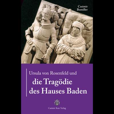 ursula_von_rosenfeld_51-4_72dpi-kopie