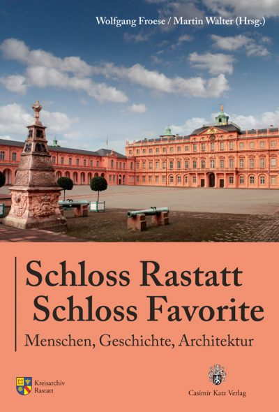 Schloss_Rastatt_und_Favorite_OK02.indd