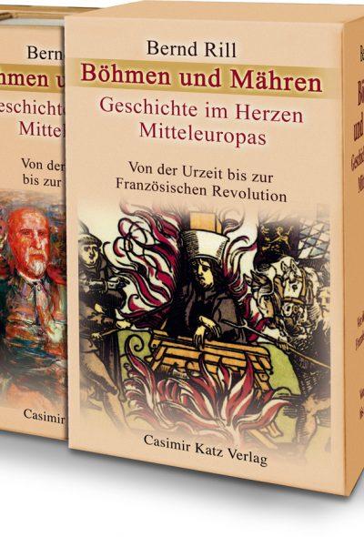 Boehmen_und_Maehren-Schuber_72dpi