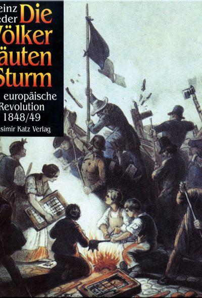 Die_Voelker_laeuten_Sturm_72dpi