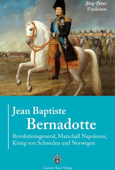 Jean_Baptiste_Bernadotte_Korr02.indd