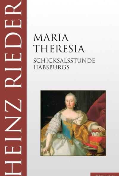 Maria_Theresia_Taschenbuch.qxd