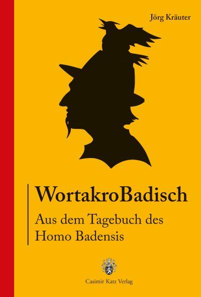 WortakroBadisch_V03.indd