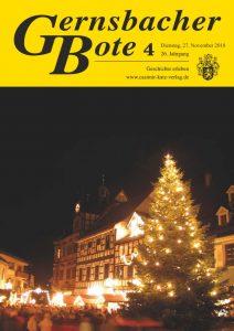 thumbnail of Gernsbacher-Bote-04_18_web